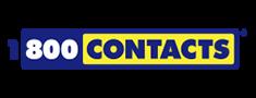 1800 Contacts responsive client