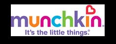 Munchkin responsive client