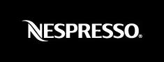 Nespresso responsive client